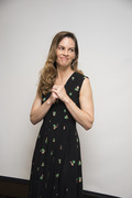 Hilary Swank - Press Conference at the Four Seasons Hotel Beverly Hills October 8 2018  65aa501009075084