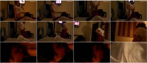 72c8561198016924 - Father And Daughter Traveling Together - HomeMade Amateur