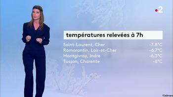 Chloé Nabédian - Novembre 2018 9fdf651040036254