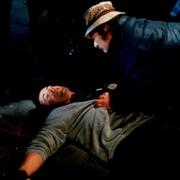Рокки 5 / Rocky V (Сильвестр Сталлоне, 1990)  D0f1861064211774
