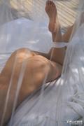 http://thumbs2.imagebam.com/6b/f9/ab/6424911093663194.jpg