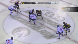 DEL 2018-10-21 Krefeld Pinguine vs. Adler Mannheim - German 61ccb01007309544