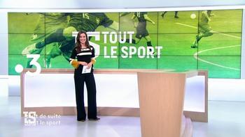 Flore Maréchal - Décembre 2018 306a601055651094