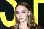 Lily-Rose Depp - Page 3 1725281098652464