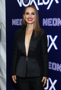 Natalie Portman - Premiere of Neon's 'Vox Lux' in Hollywood 12/5/2018 a341f51054320314