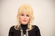 Dolly Parton - 'Dumplin'' Press Conference Beverly Hills October 22, 2018 D3e4a91009060054