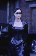 Матрица / The Matrix (Киану Ривз, 1999) 89659c1088582514