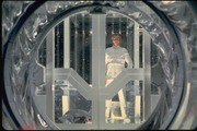 Люди Икс 2 / X-Men 2 (Хью Джекман, Холли Берри, Патрик Стюарт, Иэн МакКеллен, Фамке Янссен, Джеймс Марсден, Ребекка Ромейн, Келли Ху, 2003) 5589881208774494