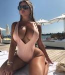 http://thumbs2.imagebam.com/6d/53/46/00a44c643975343.jpg
