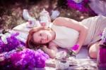 http://thumbs2.imagebam.com/6d/6a/b4/cc9cf3692490093.jpg