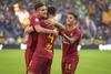 фотогалерея AS Roma - Страница 15 1e33471030935324