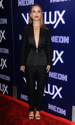 Natalie Portman - Premiere of Neon's 'Vox Lux' in Hollywood 12/5/2018 5803d61054320884