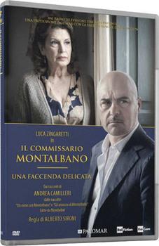 Il Commissario Montalbano (2016) Decima Stagione [Completa] 2 DVD9 Copia 11 ITA