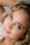 http://thumbs2.imagebam.com/6d/9b/68/b5913d638634503.jpg