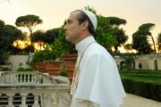 Молодой Папа / The Young Pope (Джуд Лоу, сериал 2016) Eaa3e9899323624