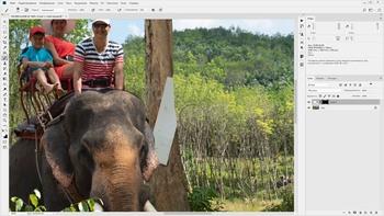 Профессиональная обработка фотографий из путешествий + Бонусы (2019) Видеокурс