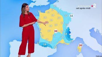 Chloé Nabédian - Novembre 2018 Eb8cd51022470794