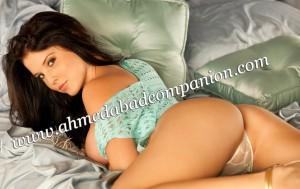 http://thumbs2.imagebam.com/6d/f7/54/0033f6662932563.jpg