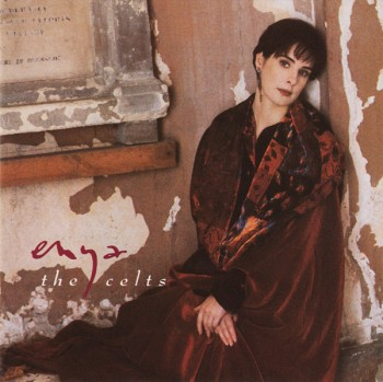 Enya - The Celts (1992) .mp3 -320 Kbps