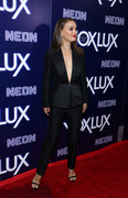 Natalie Portman - Premiere of Neon's 'Vox Lux' in Hollywood 12/5/2018 a458b01054320524