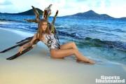 http://thumbs2.imagebam.com/6e/5f/63/9fca03690097833.jpg