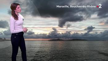 Chloé Nabédian - Novembre 2018 Ddfc211029040864