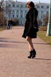 http://thumbs2.imagebam.com/6e/69/d6/27343b692490063.jpg