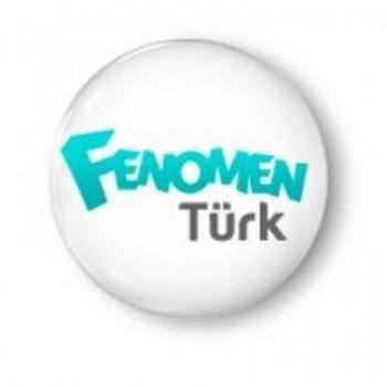 Radyo Fenomen Türk Orjinal Top 10 Listesi Aralık 2018 İndir
