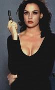 Джеймс Бонд. Агент 007. Золотой глаз / James Bond 007 GoldenEye (Пирс Броснан, 1995) Cd0056937995724