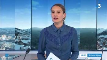 Lise Riger - Septembre 2018 403bfe986056044
