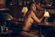 http://thumbs2.imagebam.com/6e/b2/6d/73c3b4799782633.jpg