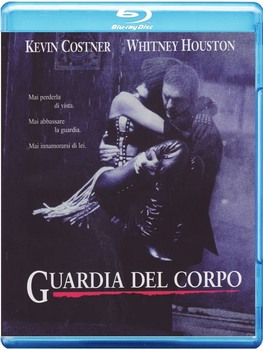 Guardia del corpo (1992) BD-Untouched 1080p AVC DTS HD ENG AC3 iTA-ENG