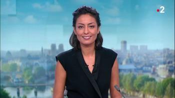 Leïla Kaddour - Novembre 2018 Ee80ec1043670014