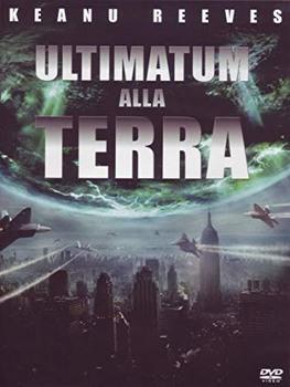 Ultimatum alla Terra (2008) DVD9 COPIA 1:1 ITA ENG FRA CAS