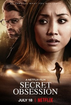 Secret Obsession (2019) iTA - STREAMiNG