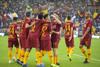 фотогалерея AS Roma - Страница 15 A882811030935454