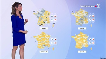 Chloé Nabédian - Novembre 2018 2bc3b01027743014