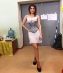 http://thumbs2.imagebam.com/6f/70/8d/0b2f60697650463.jpg