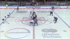 DEL 2019-04-20 Playoffs Final G2 EHC Red Bull München vs. Adler Mannheim 720p - German B08eda1201477804