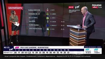 Amélie Bitoun - Août 2018 5e33c2969433664
