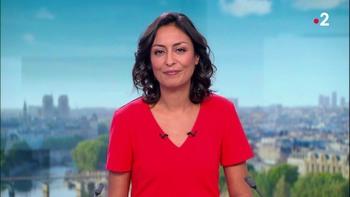 Leïla Kaddour - Novembre 2018 Ac1de21018710354