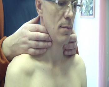 Остеопатия. Лимфодренаж (2017) Семинар