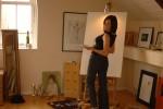 http://thumbs2.imagebam.com/6f/d6/40/6aaf90674108013.jpg