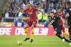 фотогалерея AS Roma - Страница 15 8f6edf1030935834
