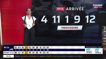 Amélie Bitoun - Août 2018 7a61c1969441344