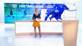 Flore Maréchal - Août et Septembre 2018 6d299a988204964