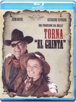 Torna El Grinta (1975) BD-Untouched 1080p VC-1 DTS HD ENG DTS iTA AC3 iTA-ENG