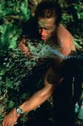 Хищник / Predator (Арнольд Шварценеггер / Arnold Schwarzenegger, 1987) - Страница 2 B5d32c864839314