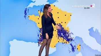 Chloé Nabédian - Novembre 2018 Adac2e1023691544