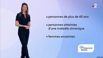 Chloé Nabédian - Novembre 2018 - Page 2 Bf71531048551444